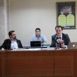 Sessão de Habilitação (6)