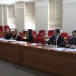 Audiência Pública Tabela de Honorários PVh (7)