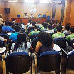 Novembro Afro - Seminário (3)