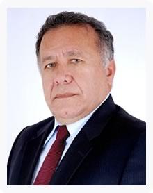Fernando da Silva Maia