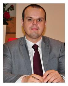Márcio Melo Nogueira