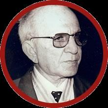 FOUAD D. ZACARIAS