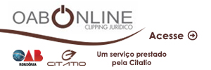 Banner – Clipping online