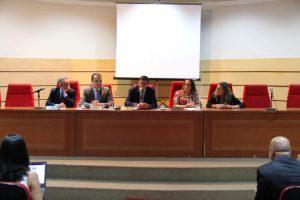 Sessão do Conselho Seccional excepcionalmente no auditório da OAB/RO – Manhã