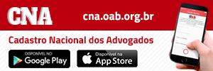 Banner – CNA