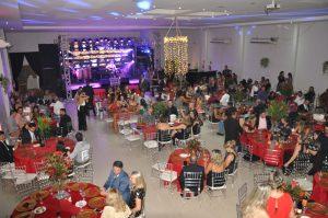 Baile do Rubi – Ariquemes