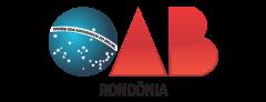 OAB-Rondônia