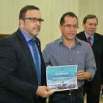 Certificado Precatório Zero no TRT14 (4)