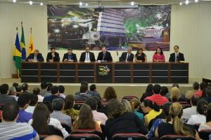 Ao todo, 61 entidades públicas foram alvo de reconhecimento pela Justiça do Trabalho