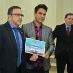 Certificado Precatório Zero no TRT14 (6)