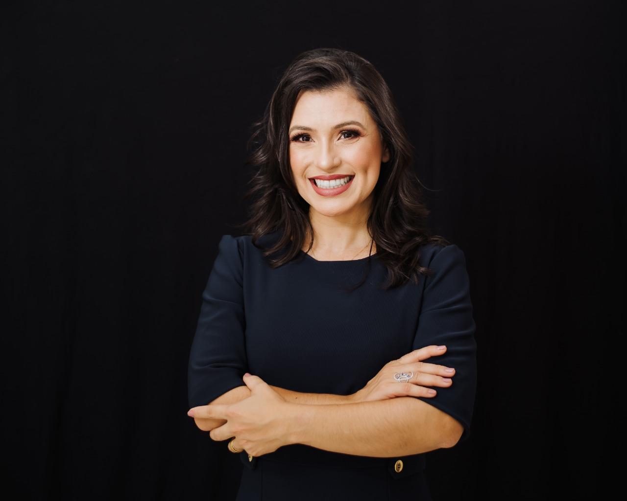 Márcia Carvalho Ferreira de S. Pereira