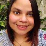 Brenda Rodrigues dos Santos Mazullo