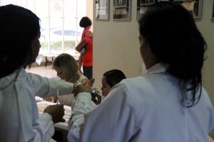 Vacina gripe (4)