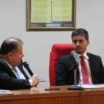 Reunião Codiun (5)