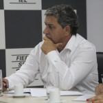 17.10.16 - Reunião Fiero (4)