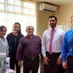 Campanha vacinação - Cerejeiras (4)