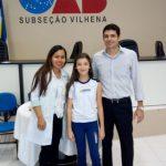 Caravana de Vacinação - Vilhena (2)