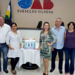 Caravana de Vacinação - Vilhena (3)