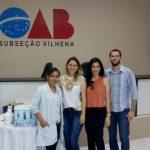 Caravana de Vacinação - Vilhena (4)