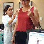 Caravana de Vacinação - Vilhena (5)