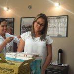 Caravana de Vacinação - Vilhena (7)
