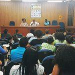 Novembro Afro - Seminário (2)