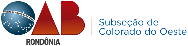 Logomarca em .CDR