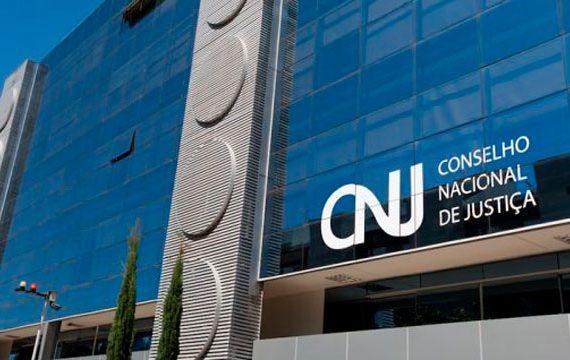 OAB informa à advocacia sobre determinação do CNJ à tribunais para disponibilização de salas para audiências virtuais