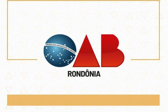 Tribunal de Ética e Disciplina da OAB Rondônia apresenta balanço da atuação em 2020