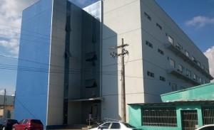 Retorno do atendimento nas agências do INSS em Rondônia