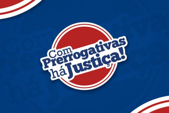 Justiça declara nulidade de busca e apreensão feita em escritório de advogado sem a presença da OAB