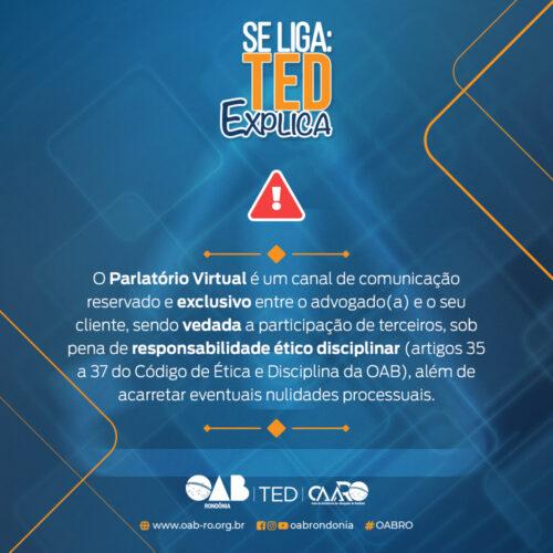 ted-explica-competencias-direitos-e-deveres-10
