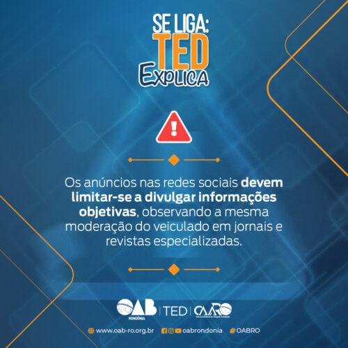 ted-explica-competencias-direitos-e-deveres-3