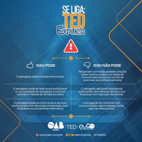 ted-explica-competencias-direitos-e-deveres-4