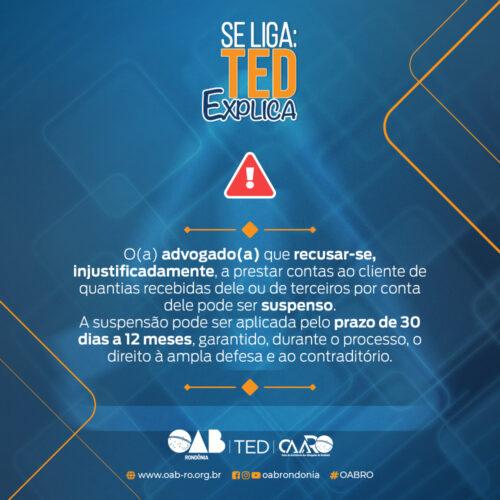 ted-explica-competencias-direitos-e-deveres-6