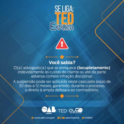 ted-explica-competencias-direitos-e-deveres-7