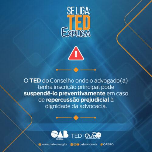 ted-explica-competencias-direitos-e-deveres-9